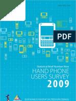 HPUS-2009