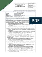 ASISTENTE DE OFICINA.doc