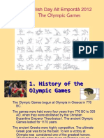 olympic_games_notes.pdf