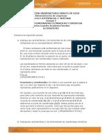 taller calculo.docx