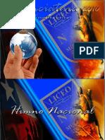 licenciatura2010