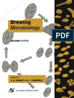 F G Priest & I Cambell - Brewing Microbiology.pdf