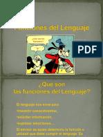 5Funciones-lenguaje.ppt