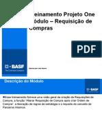 Requisições.pdf