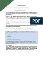 ACTIVIDAD LIDERAZGO.docx