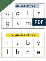 Loto-des-lettres-minuscules.pdf