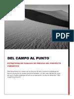DEL CAMPO AL PUNTO.docx