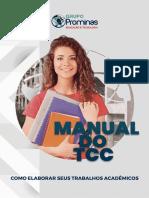 manual-tcc