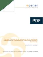 SEC-jasper-CENERInformePuertoPlata-Evaluaci髇 IP AIN_Mz08 (3)_rev IMP (1)[1].pdf