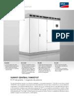 3.2 Ficha Técnica de Inversor.pdf