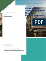 Trabajo Final de Introduccion a la Economia Emmanuel Beltre