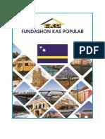 20161102 prospectus FKP Curacao 1