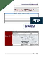 SMCCpr0085 FAJA TRANSPORTADORA DE LONA.pdf