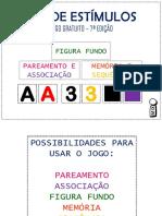 7 - Figura Fundo M