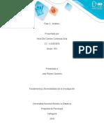 Fase 3_Fundamentos y Generalidades de la Investigacion_HeidyContreras.docx