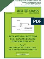 Registro Calificación de Soldadores Argentino.pdf