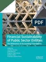 Financial_Sustainability_of_Public.pdf