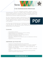 seguridad_instalaciones_electricas.pdf