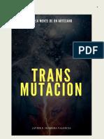 Transmutacion en La Mente de Un Artesano - Copia (1)