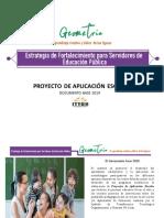 PAE GEOMETRIA ZAC.pdf