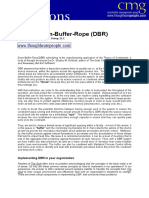 apps_operations toc.pdf