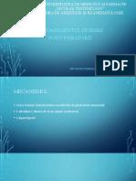 anestezie.pptx