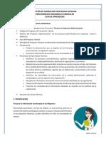 1.GUÍA DE ANÁLISIS..pdf