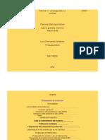 folleto e infografia presupuestos