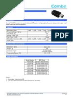 25W Attenuator.pdf