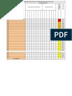 MATRIZ DE IDENTIFICACIÓN DE PELIGROS imprimible.docx
