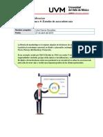 A10_IGG. .pdf