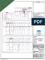 MAZ-ING-8000003643-17029-ID-INS-PL-001.pdf