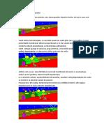 Potentiale membranare.docx