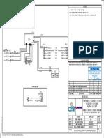 MAZ-ING-8000003643-17029-ID-INS-PL-007.pdf