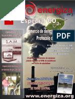 especial CO2.pdf