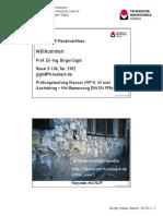Mauerwerkbau.Skript.ss19.pdf