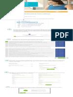 Instructivo_colegios.pdf