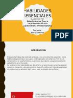 HABILIDADES GERENCIALES ENTREGA FINAL (1).pptx