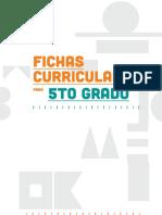 PARTE-5-FICHAS-CURRICULARES-5º-GRADO.pdf
