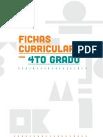 PARTE-4-FICHAS-CURRICULARES-4º-GRADO.pdf