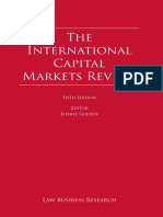 Golden-ed-the_international_capital_markets_review-2015.pdf