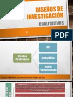 Diseños de investigacion cualitativa.pdf