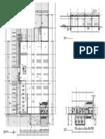 WAREHOUSE PLANS.pdf