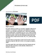 PROGRAMA DE PIANO AMA.docx
