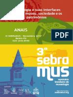Anais - III SEBRAMUS - Completo.pdf