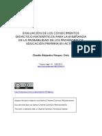 octavo Math.pdf