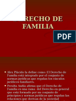 Derecho de Familia.ppt
