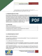 Fich_ALBUQUERQUE JR_Cap6_Foucault_costumes.pdf