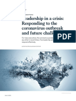 Leadership-in-a-crisis-Responding-to-the-coronavirus-outbreak-and-future-challenges-v3