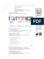 Urso-polar - Pesquisa Google
